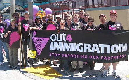 SF_Pride_2007
